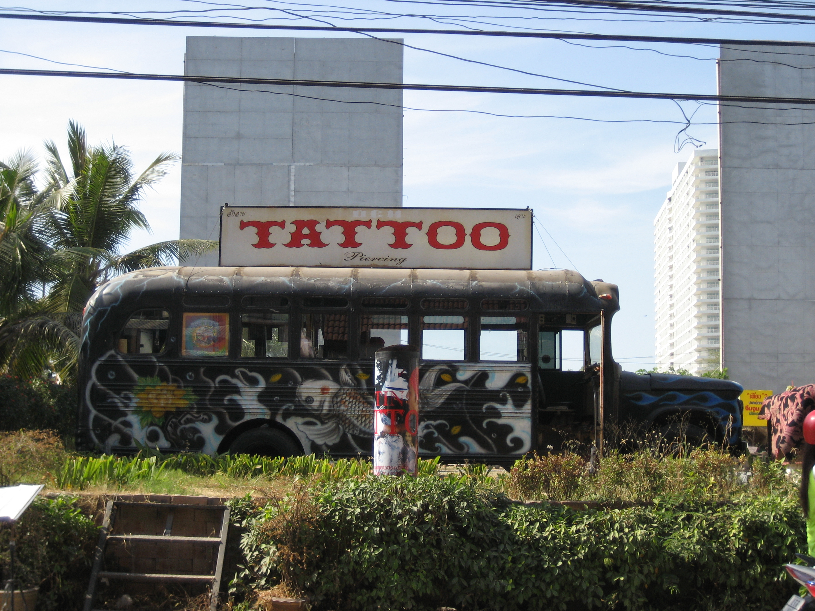 Tattoo Shop.jpg