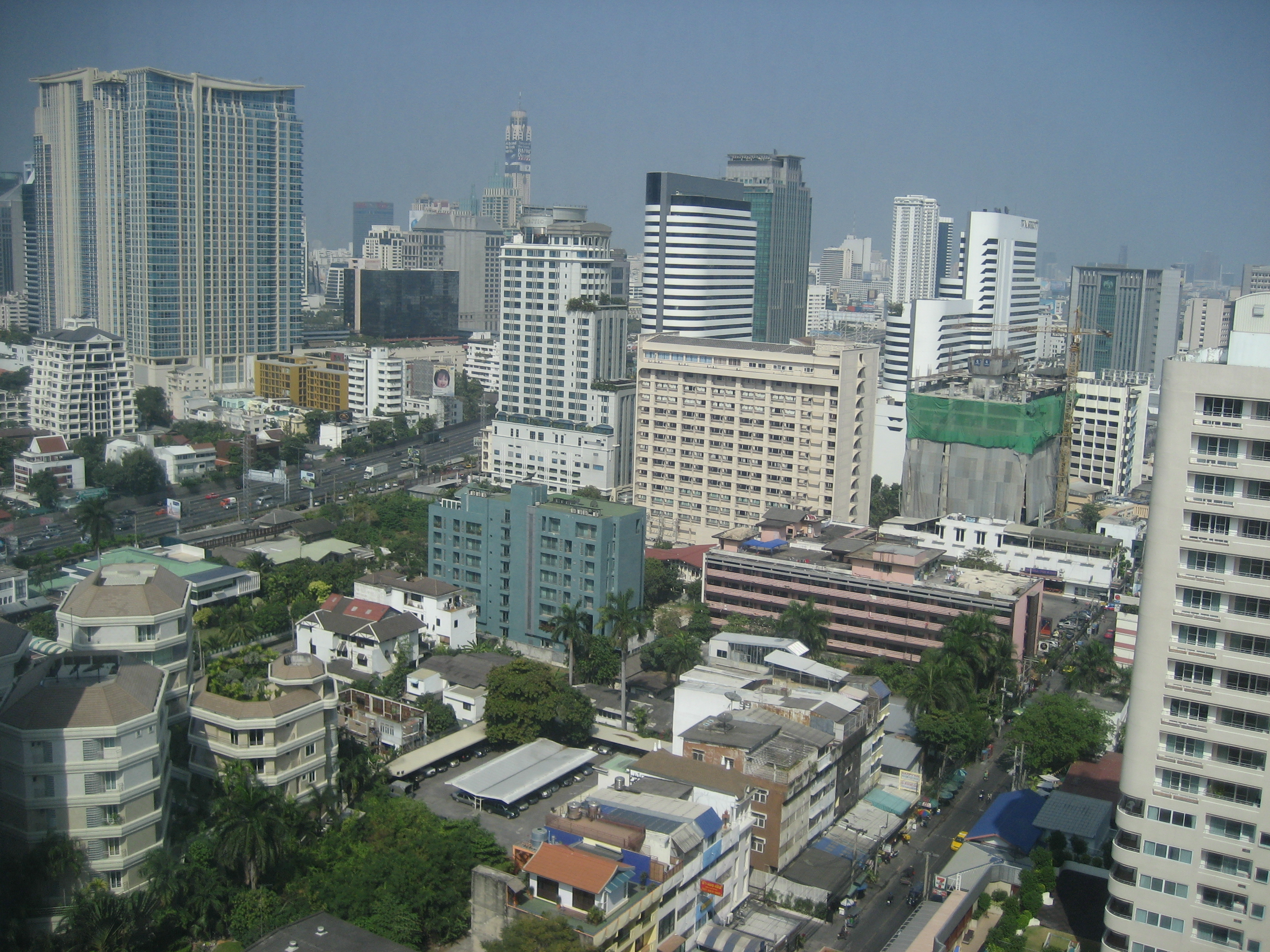 View From Bangkok Hotel02.jpg
